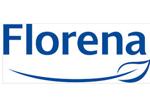 Beiersdorf-Florena