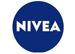 Beiersdorf-Nivea