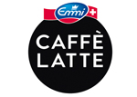 Emmi Caffe Latte