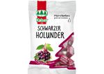 Kaiser Schwarzer Hollunder