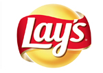 Maresi Lay's