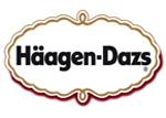 Mareis Häagen-Dazs
