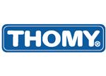 Maresi Thomy