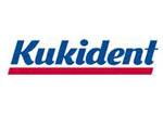 P&G Kukident