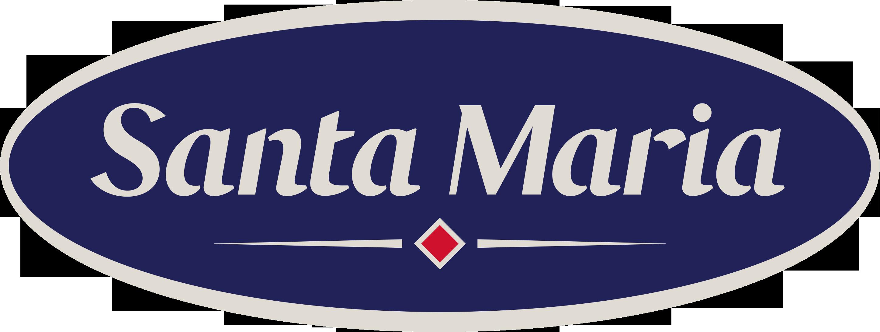 Maresi Santa Maria