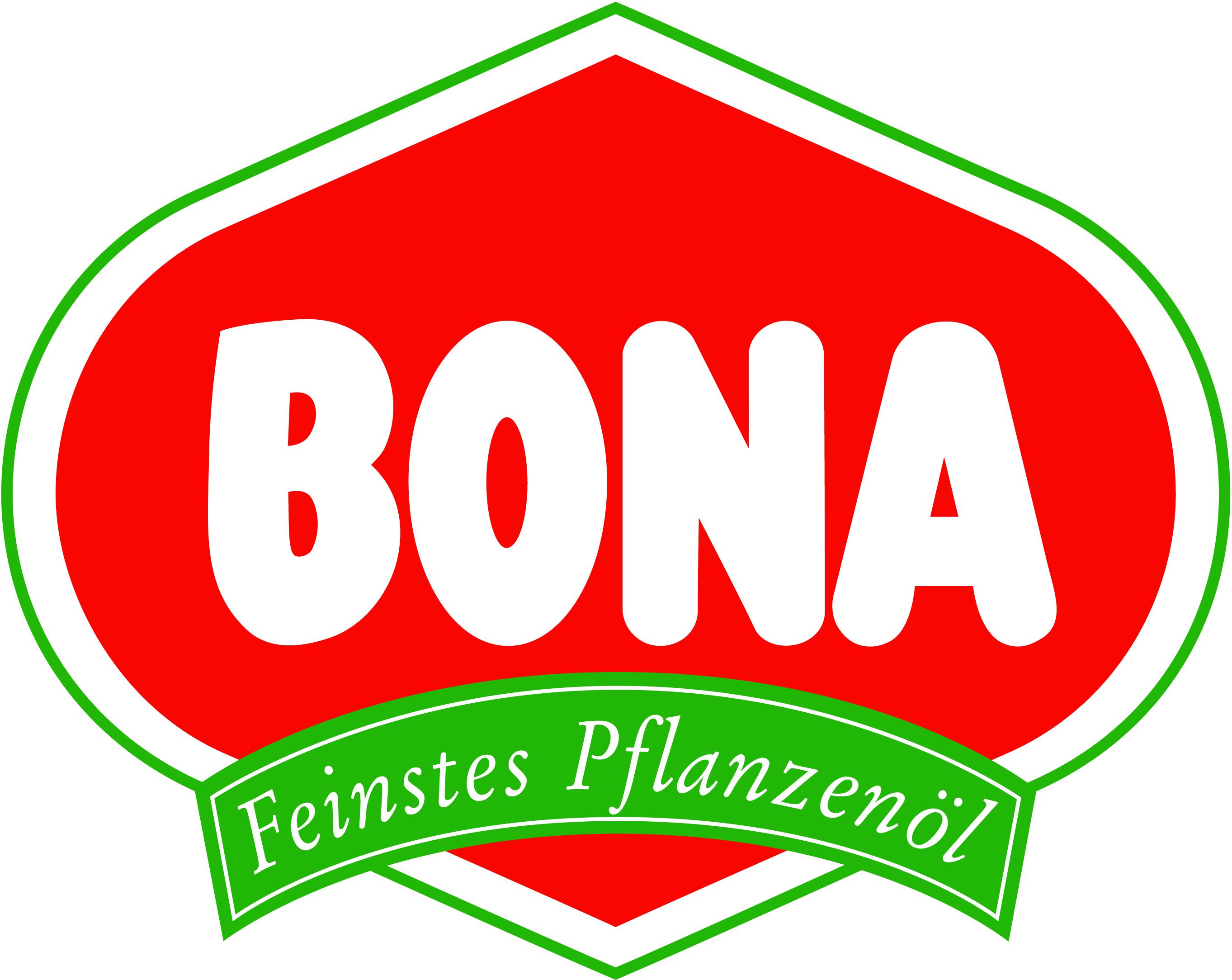 VFI Bona