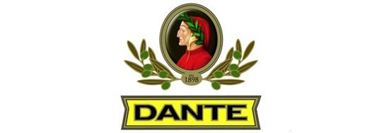 VFI Dante