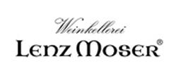 VOG Lenz Moser