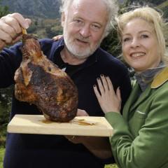 Ronacher Gourmetfestival