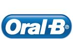 P&G Oral-B