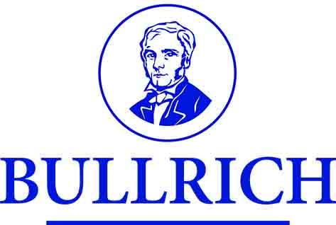 Delta pronatura Bullrich