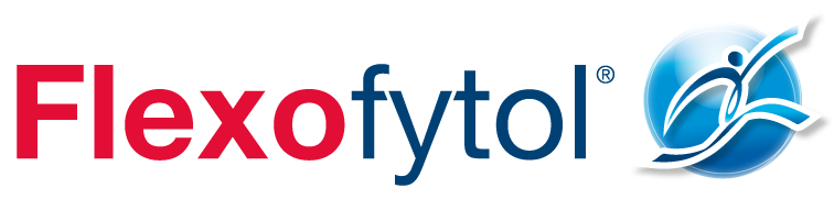 sam Flexofytol