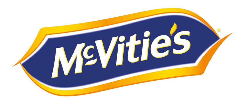 Maresi McVities