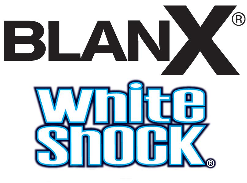 Delta Pronatura BlanX