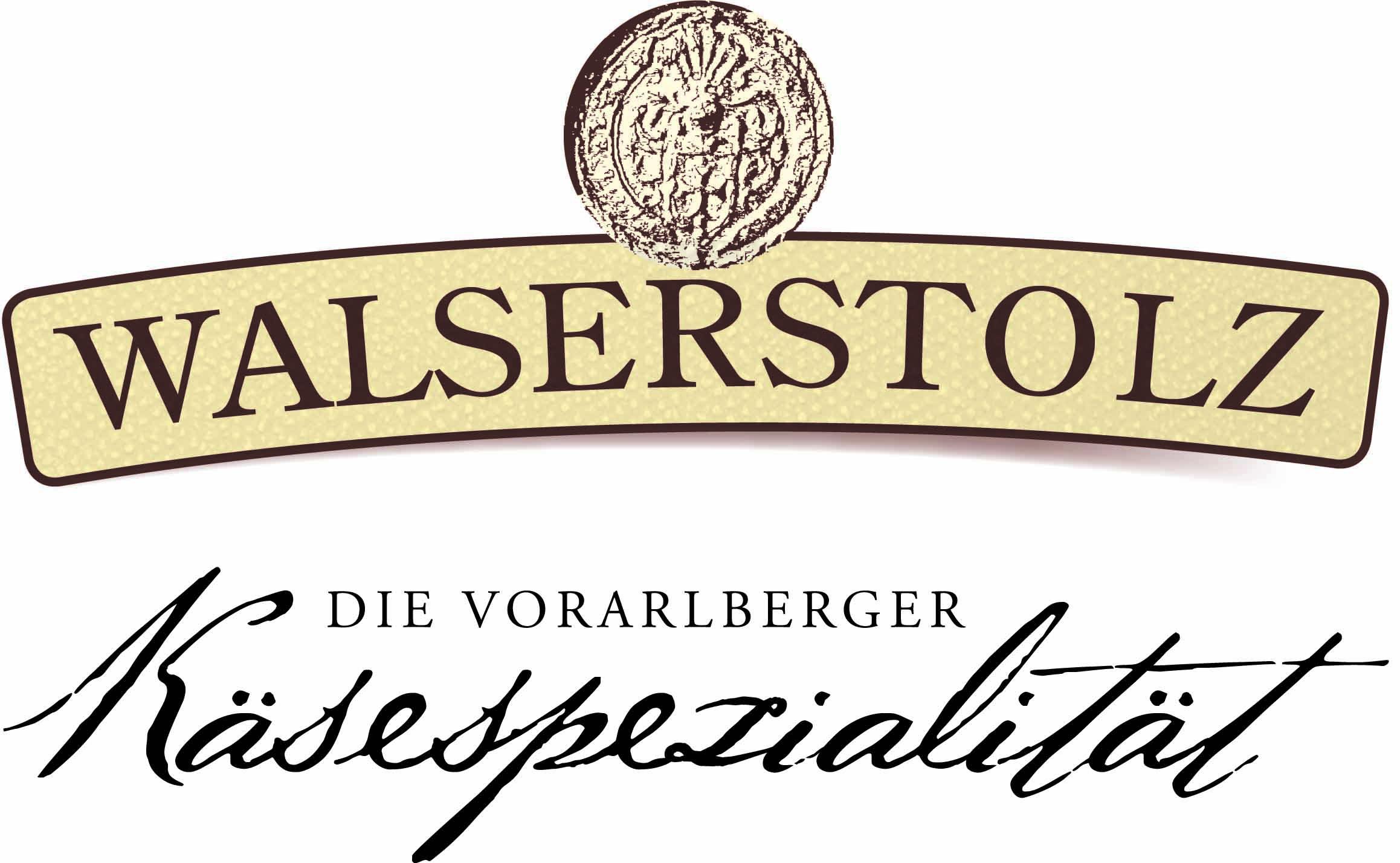 Walserstolz